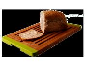 Доска для нарезки хлеба