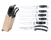 Набор ножей Berghoff Forget