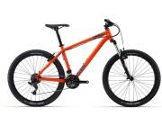"Велосипед COMMENCAL EL CAMINO VB 26"" FS L"