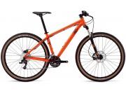 "Велосипед COMMENCAL EL CAMINO 2 29"" FS L"