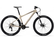 "Велосипед COMMENCAL SUPERNORMAL 27,5"" FS L"