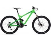 """Велосипед COMMENCAL META HIP HOP 2 26"""" FS L"""