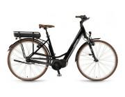 """Велосипеды WINORA X275.F MONOTUBE 28"""" 50 CM"""