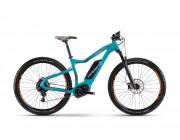 Велосипед HAIBIKE XDURO HARDNINE 6.0 500WH 11-SP 45 CM