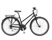 """Велосипед STAIGER AX20 LADIES 28"""" 44 CM"""