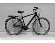 """Велосипед SUNSET HERREN 28"""" 3-G NEXUS 15 WINORA SCHWARZ RH 48"""