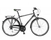 """Велосипед MALLORCA MEN 28"""" 24-SP. ALIVIO 13 WINORA MYSTERY PEARL FS 48"""