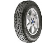 Шина 175/70 R13 (БЦ-20) 82 T Rosava *All Season/anvelope
