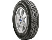 Шина 185/70 R14 (BC-40) 88 T Rosava*All Season/anvelope