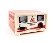 Зарядное устройство с трансформатором  15A-A/6V-12V/4-60Ah