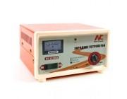 Зарядное устройство с трансформатором  15A-B/6V-12V/4-60A