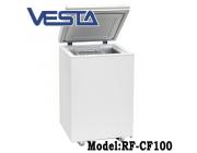 Морозильный ларь Vesta RF-CF100