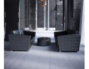 Мебель для хола