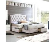 Мебель для спальни // Dormitor Tiffany 1800x2000