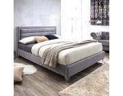 Мебель для спальни // Dormitor Sara 1600x2000