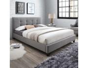 Мебель для спальни // Dormitor Scarlett 1600x2000
