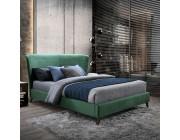 Мебель для спальни // Dormitor Melanie 1600x2000 CF9110