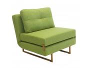 Кресло-Кровать LM-105
