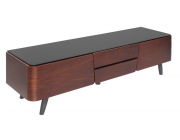 Декоративный шкафчик - подставка Deco AD-813 (164X40 cm)