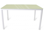 Обеденный стол Deco MB-15 Beige