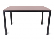 Обеденный стол Deco MB-15 Cappucino