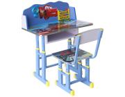 Детский комплект мебели LS-56