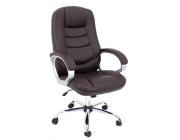 Офисное кресло BX-0015 Brown