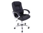 Офисное кресло BX-3177 Black