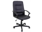 Офисное кресло BX-3225 Black