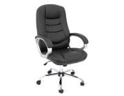 Офисное кресло  BX-0015 BLACK