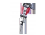 Отбойный молоток RAIDER RDI-DH01