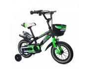 Bicicleta 12 VL - 268