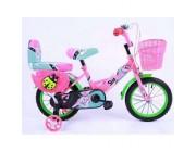 """Bicicleta 14"""" VL - 300"""