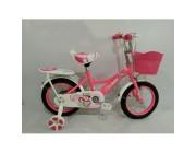 """Bicicleta 20"""" VL - 312"""