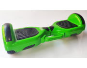 HB-01 hoverboard E7-117(Classic)