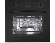 Встраиваемый электрический духовой шкаф Wolser WL- 66 MS