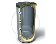 Буферная емкость Tesy V 300 65 F41 P4 300 l
