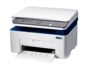 МФУ лазерное XEROX WorkCentre 3025BI (3025V_BI)