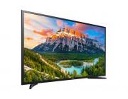"4K LED Smart - Телевизор 40"" Samsung UE40NU7100UXUA"