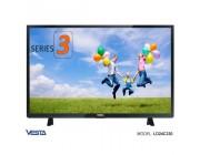 Телевизор VESTA LED LD24С330