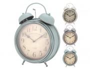"""Часы-будильник """"Ретро"""" 23.5X31cm"""