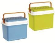 Сумка-холодильник пластик Fiesta-20, 19.5l, h13