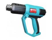 Технический фен 2000W K32001 Kraft Tool