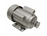 Мотор 2980 об/мин PXT2980M