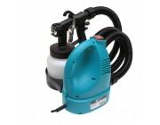 Краскораспылитель электрический K46170 KraftTool