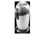 Кофемолка ECG KM120