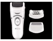 Эпилятор ECG OP300
