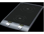 Индукционная плита ECG IV292IN1
