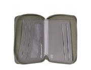 Кошелёк Lifeventure RFiD Bi-Fold Wallet