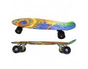 Penny Board CH13